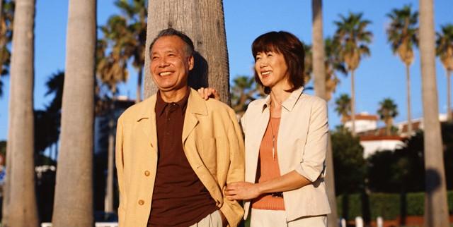 セカンドライフを輝かせるシニア向け賃貸|埼玉県おすすめ6選