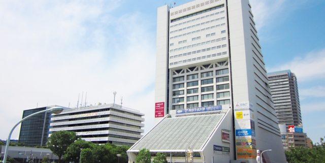 中野区|駅徒歩10分以内!サ高住で毎日を安心快適に暮らす