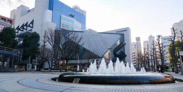 【東京都豊島区の街情報 】繁華街に文教地区など多彩な顔を持つ
