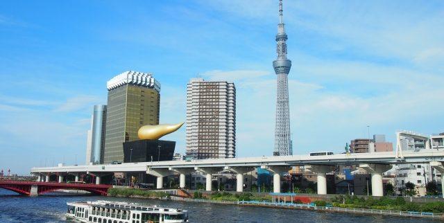 足立区|おすすめサービス付き高齢者向け住宅4選をご紹介(東京都)