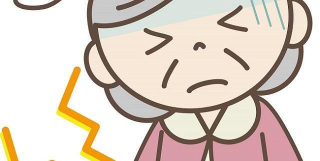 高齢者が重症化しやすい【夏の食中毒】|細菌撃退法でしっかり予防!