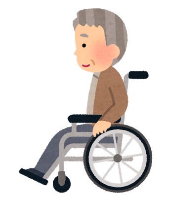 足 が むくむ 高齢 者