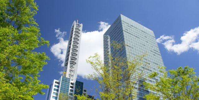 埼玉県・サ高住|プチ移住にも最適なサービス付きシニア賃貸おすすめの4選
