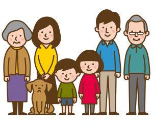 都会で増える親の呼び寄せ4