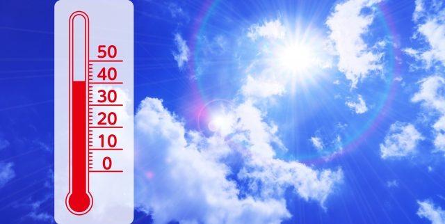 【夏に気をつけたい病気】食中毒・脱水・熱中症の予防と対策