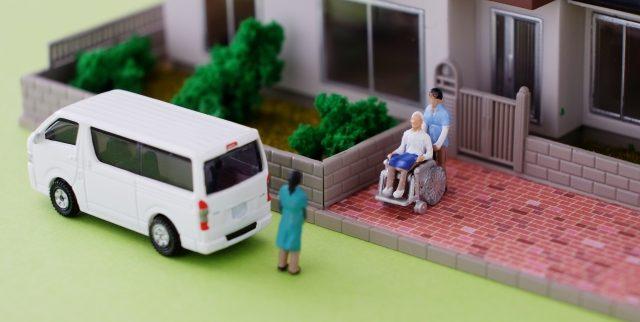 杉並区にある介護付き有料老人ホームおすすめ6選はこちら!【東京都】