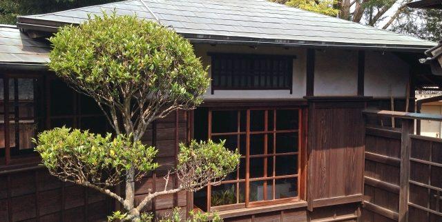 千葉県松戸市の街情報|水戸街道の宿場町として発展した、歴史情緒あふれる首都圏の住宅都市