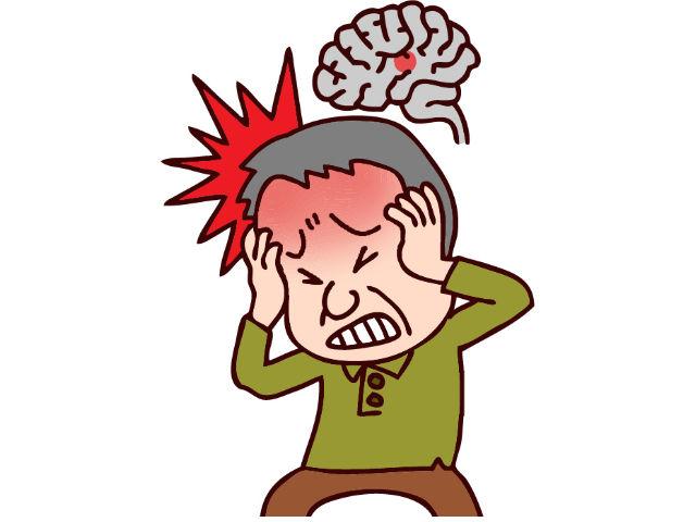 脳血管疾患3