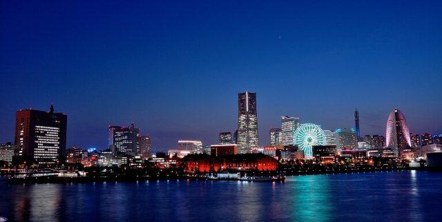 川崎市のサービス付きシニア賃貸おすすめ6選|入居も退去もラクラク!