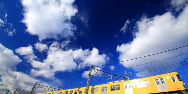 西東京市の街情報|21世紀生まれの合併都市。自然の恵みと強さを生かした街づくりを!(東京)
