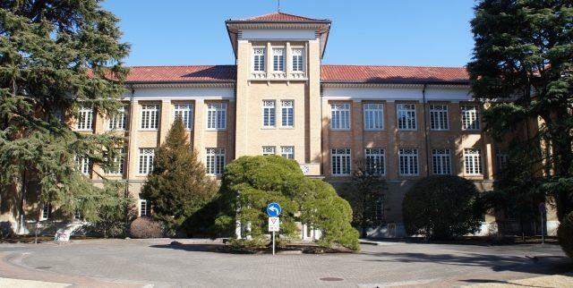 小平市の街紹介|多世代が交流できる好環境!豊かな自然に恵まれた学園都市(東京都)