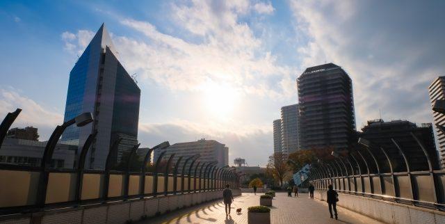 川口市|おすすめ有料老人ホーム3選ご紹介します(埼玉県)