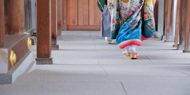 鎌倉市の街情報 街があなたを離さない!自然と歴史に彩られた古都(神奈川県)