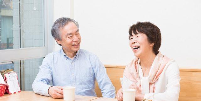 【都内・築浅シニア向け賃貸】おすすめの7選(旭化成の高齢者住宅)
