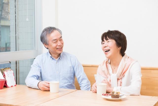新築サービス付き高齢者向け住宅
