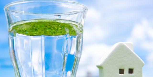 「かくれ脱水」にご注意!脱水症の予防と水分補給のポイント