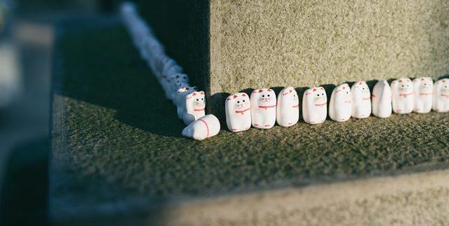 小田急線沿線のおすすめ高齢者向け賃貸住宅3選をご紹介