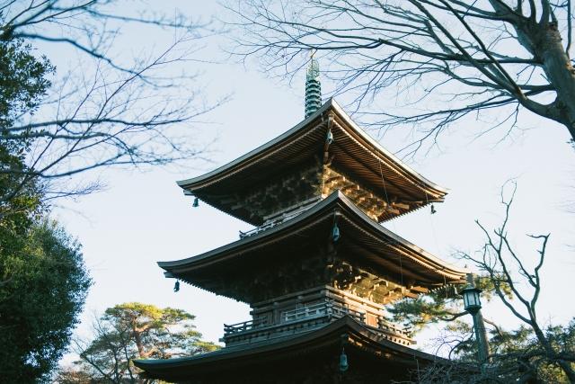 小田急線沿線