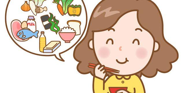 中年太りを解消!健康ゆるやかダイエット法おすすめ4選