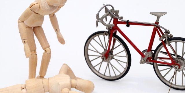 「自転車と事故になりそうになった経験がある」 自動車ドライバーが6割! 自動車と自転車の危険な現実