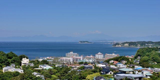 東京からの移住や2地域居住にもおすすめ!神奈川県シニア専用ハイグレード賃貸8選
