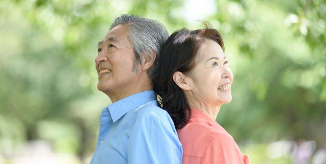 長生きの秘訣は寿命を縮める行動をしないこと!見直したい5つの日常習慣