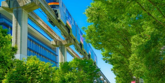 【東京都立川市】新築・築浅シニア向け賃貸住宅おすすめ3選