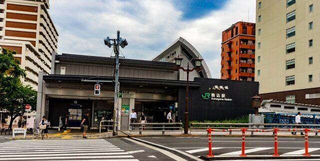 駒込の街情報 武士の文化が現代でも咲き誇る街