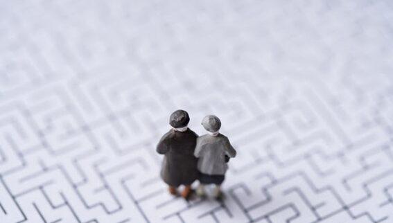【体験談】同居に失敗!親の呼び寄せは近居のほうがうまくいく場合も