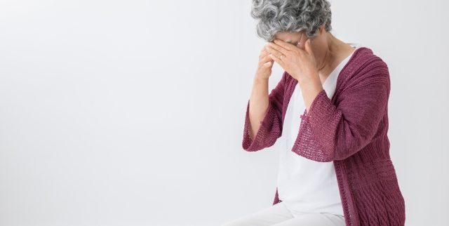脳血管疾患(脳卒中)のリハビリは急性期から始めることが大切
